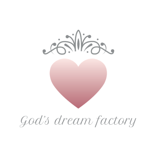God's Dream Factory